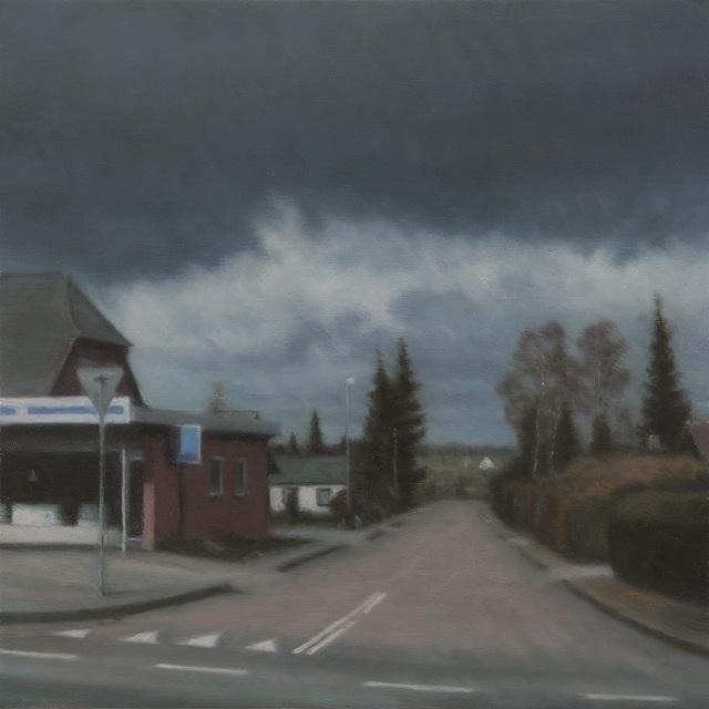 Ulrik Møller
