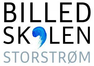 billedskolen-storstroem-logo