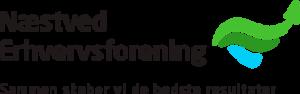 nef_logo