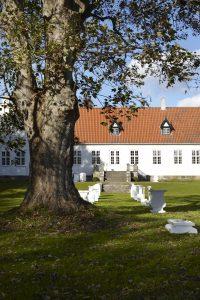 anna-borgman-roennebaeksholm