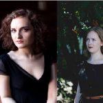 NY DATO: Koncert - Kvinders glemte musik fra det 19. århundrede