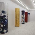 Fernisering Trine Boesen - Into Dimension