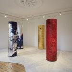 Trine Boesen - Into Dimension
