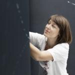 Artist Talk Trine Boesen