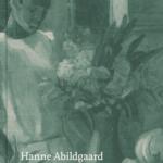 Bog til Astrid Holm & Co.