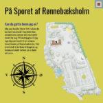På Sporet af Rønnebæksholm