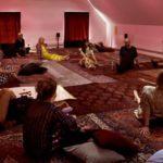 Sensommerlejr for Selvmedicinering og Autonomi