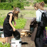 Sommercamp: Haven for Blød Modstand
