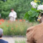 Sommercamp: Flora Magica, Heksens Have