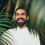 Terapeutisk seance med Isa Raim om aktivering af det dybe åndedræt og nærvær