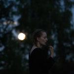 Donnimaar. Vredens Børn - af Marie Kølbæk Iversen